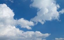 cloudsbackground.jpg